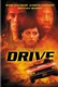 Drive Quotes