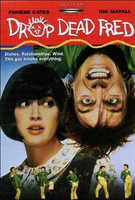 Drop Dead Fred Quotes
