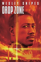 Drop Zone Quotes