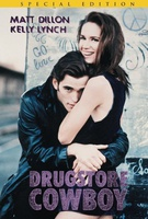 Drugstore Cowboy Quotes