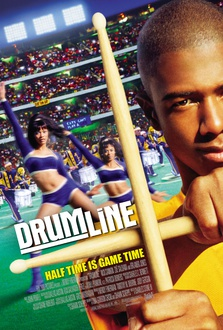 Movie Drumline