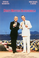 Dirty Rotten Scoundrels Quotes
