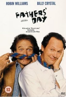 Movie Fathers' Day