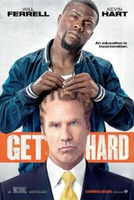 Get Hard Quotes
