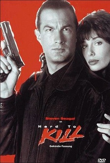 Movie Hard to Kill