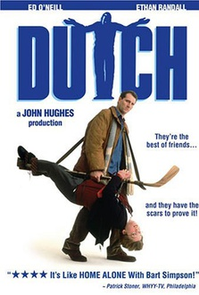 Movie Dutch