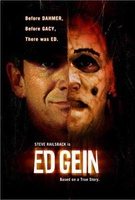 Ed Gein Quotes