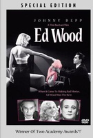 Ed Wood Quotes