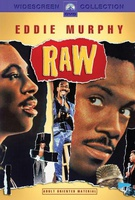 Eddie Murphy Raw Quotes