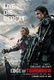 Edge Of Tomorrow Quotes