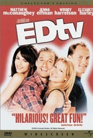 EDtv Quotes