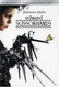 Edward Scissorhands Quotes