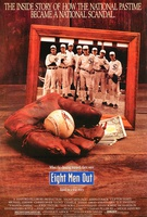 Eight Men Out Quotes