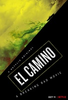 El Camino: A Breaking Bad Movie Quotes