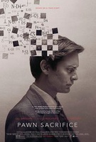 Pawn Sacrifice Quotes