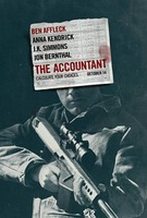 The Accountant Quotes