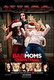 A Bad Moms Christmas Quotes