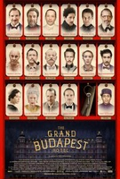 The Grand Budapest Hotel Quotes