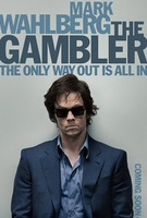 The Gambler Quotes