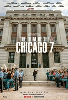 The Trial of the Chicago 7 Quotes