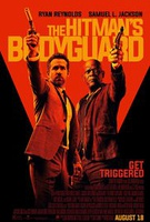 The Hitman's Bodyguard Quotes