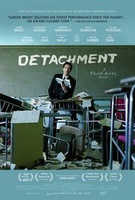 Detachment Quotes
