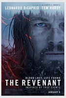 The Revenant Quotes
