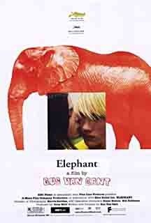 Movie Elephant