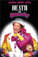 Death to Smoochy Quotes