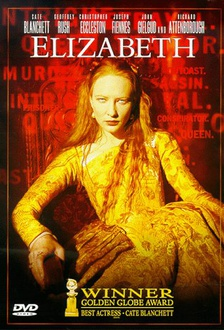 Movie Elizabeth
