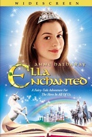 Ella Enchanted Quotes