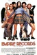 Empire Records Quotes