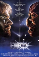 Enemy Mine Quotes