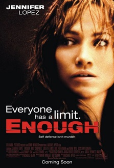 Movie Enough