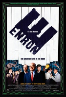 Enron: The Smartest Guys in the Room Quotes