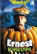 Ernest Scared Stupid Quotes