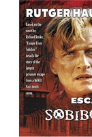 Escape from Sobibor Quotes