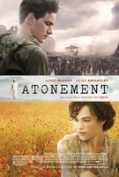 Atonement Quotes