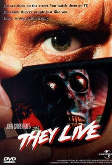 Movie They Live
