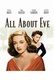 All About Eve Quotes