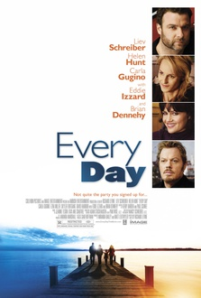 Movie Every Day