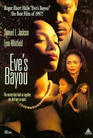 Eve's Bayou Quotes