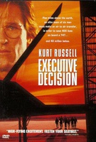 Executive Decision Quotes