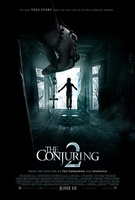 The Conjuring 2 Quotes