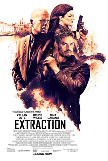 Movie Extraction