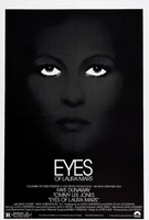 Eyes of Laura Mars Quotes