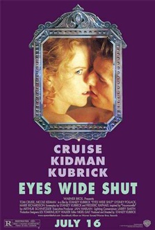 Movie Eyes Wide Shut