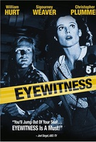 Eyewitness Quotes