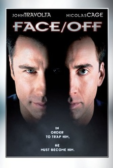 Movie Face/Off