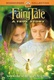FairyTale: A True Story Quotes